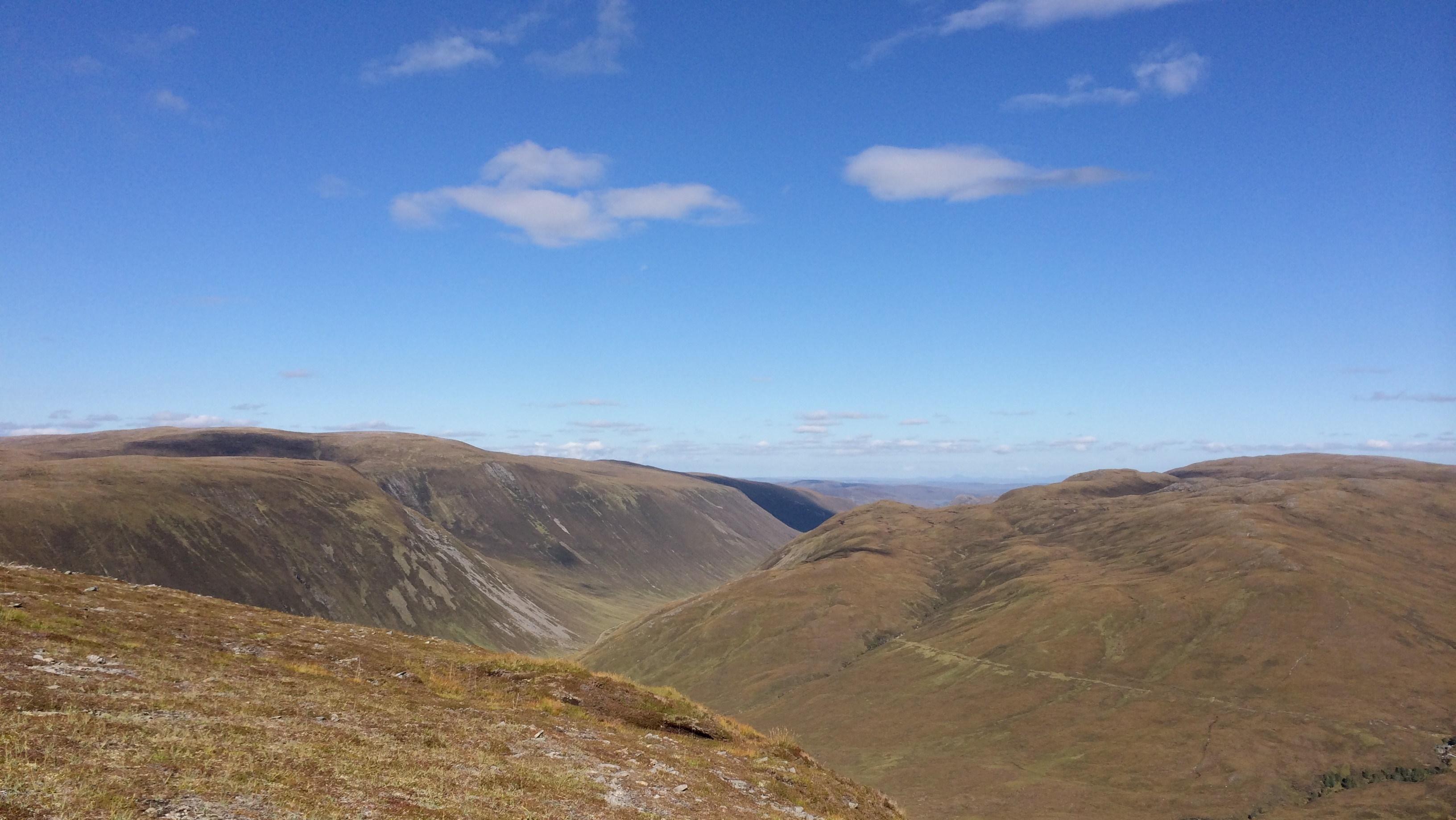 highlands-1